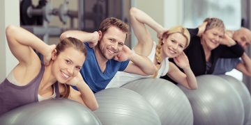 Exercise and Happiness: An Under-Discussed Secret