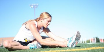 Should You Stretch Before Exercise? A Data-Driven Answer