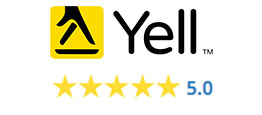 Yell Physiotherapy Reviews