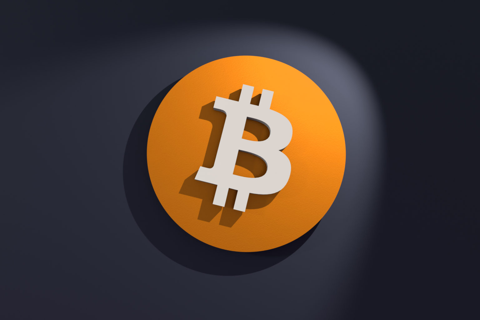 first physiotherapy clinic to accept bitcoin in uk